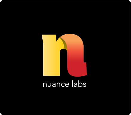Nuance Labs Inc.